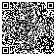 QR code with TCS Distributors contacts