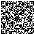 QR code with Sprott Kingswood contacts