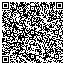 QR code with Parkers Tire Service Auto Car Care contacts