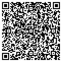 QR code with Metzger Robert A MD contacts