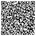 QR code with Michael J Burley Law Offices contacts