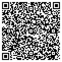 QR code with Hogan's Glass & Mirror contacts