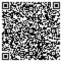 QR code with Savannah Preserve At Univ Pl contacts