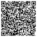 QR code with Bradford High School contacts