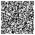 QR code with Jefferson Lofts Apartments contacts