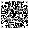 QR code with Priceline Locksmith Inc contacts