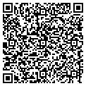 QR code with Professional Tank Cleaning contacts