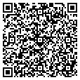 QR code with Cool Power Inc contacts