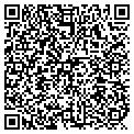 QR code with Baylor Farm & Ranch contacts