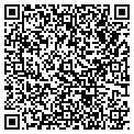 QR code with Greers Ferry Lane State Bank contacts