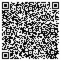 QR code with Lakeland Industrial Park contacts