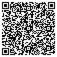 QR code with Danmar C Inc contacts