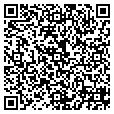 QR code with Scrubby Bees contacts