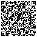 QR code with Trend Construction Inc contacts