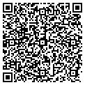 QR code with Soprano Pizza & Pasta contacts