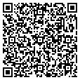 QR code with ETRODE contacts