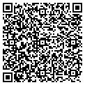 QR code with Mid-Florida Farms Inc contacts