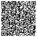 QR code with Katherine Riley Realty contacts