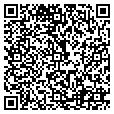 QR code with Sun Pharmacy contacts