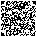 QR code with Action Irrigation & Service contacts