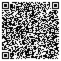 QR code with Westland Septic Tank contacts