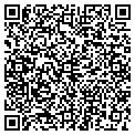 QR code with Dswa Hauling Inc contacts