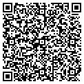 QR code with L&G Investments Inc contacts
