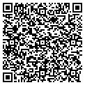 QR code with Bob Hollinger Signs & Truck contacts