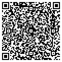 QR code with Pennington Group contacts