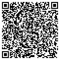 QR code with DTRT Insurance contacts