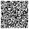QR code with Seco Supplies Inc contacts