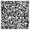 QR code with Saint Peter Julia R MD contacts