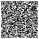 QR code with Pl Development Ltd Partnership contacts