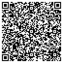 QR code with Original Window Doctor Screens contacts