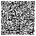 QR code with Jerome I Bistritz DDS PA contacts