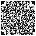 QR code with Linos Carpentry LLC contacts