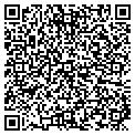 QR code with Orlando Team Sports contacts