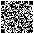 QR code with Southern Storm Motorcar Inc contacts