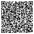 QR code with Hair-Em Inc contacts