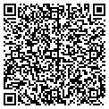 QR code with Bill A Mattingly PA contacts