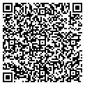QR code with First National Bank-Polk Cnty contacts