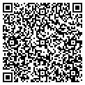 QR code with Performance Trailers contacts