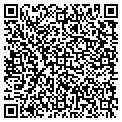 QR code with Post Hyde Park Apartments contacts