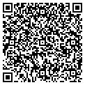 QR code with William D Bowser Pressure Clng contacts