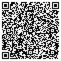 QR code with Searcy Fire Department contacts