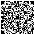 QR code with Scrapbook Headquarters Inc contacts