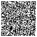 QR code with Americas Best Coverage Insura contacts