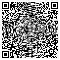 QR code with Alico Hilliard Grove contacts