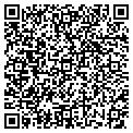 QR code with Panther Powders contacts