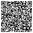 QR code with T & J Trim Inc contacts